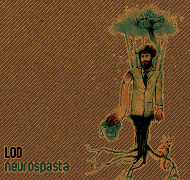 klk015_neurospasta_800pxl
